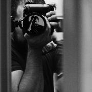Μανουσάκης Γεώργιος  | Φωτογράφος