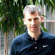 Σπυράκης Απόστολος | Συγγραφέας