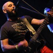 Γαλίτης Κώστας | Τραγουδιστής
