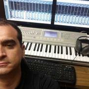 Πλάκας Σπύρος | Μουσικοσυνθέτης