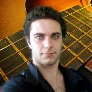 Σιμόπουλος Χρήστος | Τραγουδιστής