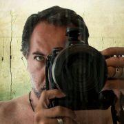 Ζεμπίλης Σταύρος | Φωτογράφος