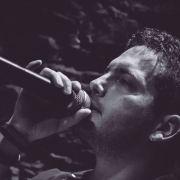 Γελαράκης Γιώργος | Τραγουδιστής